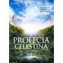 Dvd A Profecia Celestina Original Garantido Raro
