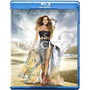 Blu-ray - Sex And The City 2