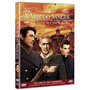 A Voz De Sangue Dvd Gregory Peck Guerra Civil Espanhola