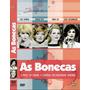 Dvd, As Bonecas - Elke Sommer, Monica Viti, Virna Lisi, Gina