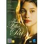 Dvd - A Filha Do Pai - Daniel Auteuil - Rarissimo - 2445