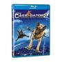 Como Cães E Gatos 2 - A Vingança De Kitty Galore - Blu-ray