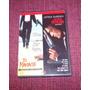 Dvd Com 2 Filmes: Dvd El Mariachi & A Balada Do Pistoleiro.