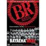 Dvd Original Do Filme Batalha Real