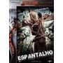 Dvd Original Do Filme Espantalho