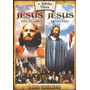 A Bíblia Viva - Jesus Chama Seus Discípulos - Dvd - Mary Dew