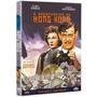 O Aventureiro De Hong Kong Dvd Clark Gable Susan Hayward