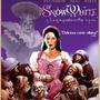 Branca De Neve (1987) - Cannon Filmes Dvd
