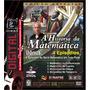 Dvd - A História Da Matemática (2 Dvd