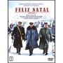 Dvd Feliz Natal - 1ª Guerra Mundial - Original Raro Lacrado