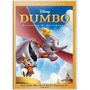 Dumbo Edição Especial De 70º Aniversário Dvd