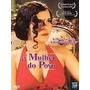 Dvd A Mulher Do Povo