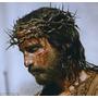 Coleção Em Dvd Com 30 Filmes Sobre A Vida De Jesus Cristo