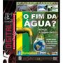 Dvd - O Fim Da Água (3 Episódios + Bônus) + Frete Grátis!