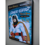 Dvd Space Ghost E Dino Boy - Digital