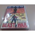 Dvd The Beast Of War