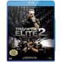 Blu-ray Tropa De Elite 2 Novo, Original E Lacrado!