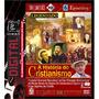 Dvd - A História Do Cristianismo (2 Dvd