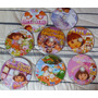 10 Dvds Escolha O Título Discovery Kids Disney Junior Nick