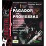 Dvd - O Pagador De Promessas + Frete Grátis