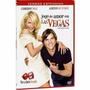 Dvd Jogo De Amor Em Las Vegas Cameron Diaz Versão Estendida