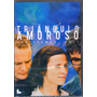 Dvd Triângulo Amoroso Original Tom Tykwer Gls Gay