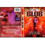 Dvd - A Bolha Assassina - 1988 - Dublado E Legendado