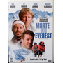Dvd Morte No Everest Richard Jenkins Rarissimo