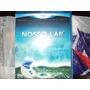 Blu-ray Nosso Lar (lacrado)