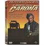 Dvd A Morte Pede Carona - Original E Lacrado