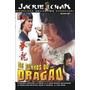 Artes Marciais - Jackie Chan - Os Punhos Do Dragão