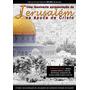 Dvd Jerusalém Na Época De Cristo - Filme*gospel