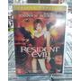 Resident Evil Hóspede Maldito Dvd Original Excelente Estado