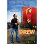 Dvd - Meu Encontro Com Drew Barrymore Original Lacrado