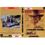 Dvd O Cavaleiro Solitário Dublagem Clássica Clint Eastwood
