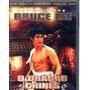 O Dragão Chinês - Original Lacrado - Dublado - Bruce Lee -