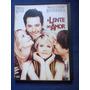 A Lente Do Amor ( Dvd ) - Com Meg Ryan & Matthew Broderick