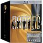 Coleção Blu-ray 007 Celebrando Cinco Décadas De Bond