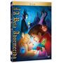 Dvd A Bela Adormecida 2014 Novo E Lacrado Disney Menor Preço