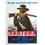 Dvd Sartana 1968 Dublado E Legendado Gianni Garko