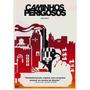 Dvd Caminhos Perigosos - Martin Scorcese - Original, Lacrado