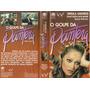 O Golpe Da Pantera - Ursula Andress - Raro