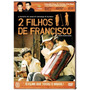 Dvd 2 Filhos De Francisco * Frete Grátis*
