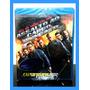 Blu-ray Assalto Ao Carro Blindado Novo Original Lacrado