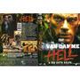 Dvd Hell, Jean-claude Van Damme, Ação, Original