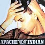 Cd Apache Indian - Make Way For The Indian Import