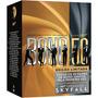 Coleção Dvd 007 Celebrando Cinco Décadas De Bond 23 Dvd