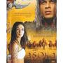 Dvd Asoka, Índia - Santosh Sivan, Kareena Kapoor - Novo