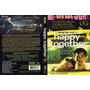 Dvd Lacrado Importado Happy Together De Wong Kar Wai Regiao