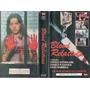 Laços De Sangue - Blood Relatives - Donald Sutherland - Vhs